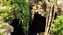 Cenote Kankixche